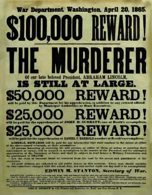 john-wilkes-booth-wanted-poster-war-is-hell-store.jpg