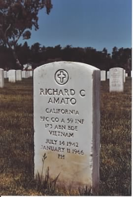 Richard Amato - gravesite.jpg