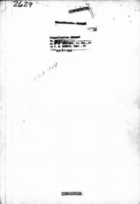 Fold3_Page_1638_Missing_Air_Crew_Reports_MACRs_of_the_US_Army_Air_Forces_19421947.jpg