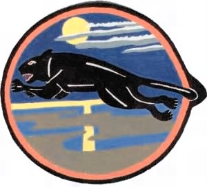 414th Night Fighter Squadron patch.png