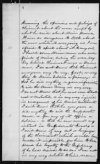 James B. Grant (2330) - Page 27