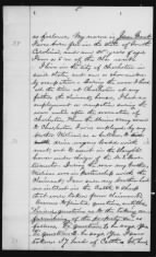 James B. Grant (2330) - Page 29
