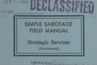 OSS Simple Sabotage Manual_Page_01.jpg