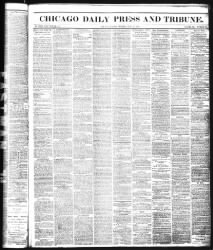 27 jul 1858 page 1 fold3 publicscrutiny Image collections
