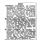 Calvin-C-C-J-norris-hus-of-maggie-larman-death-notice-POST-1935.jpg