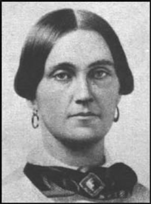 marysurratt.jpg