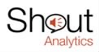 shoutanalytics's member photo