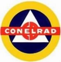 conelrad's member photo