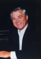 Larry Glover's member photo